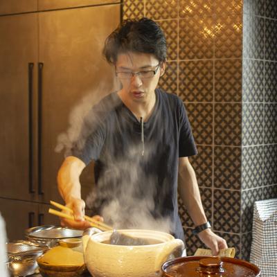 Chef242