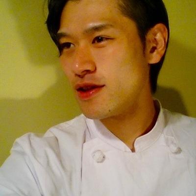 Chef72
