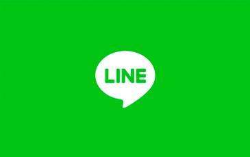 Line feed