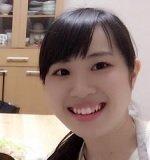 料理家_赤石美波