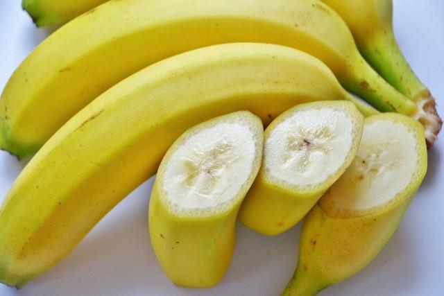 安いバナナと高いバナナ